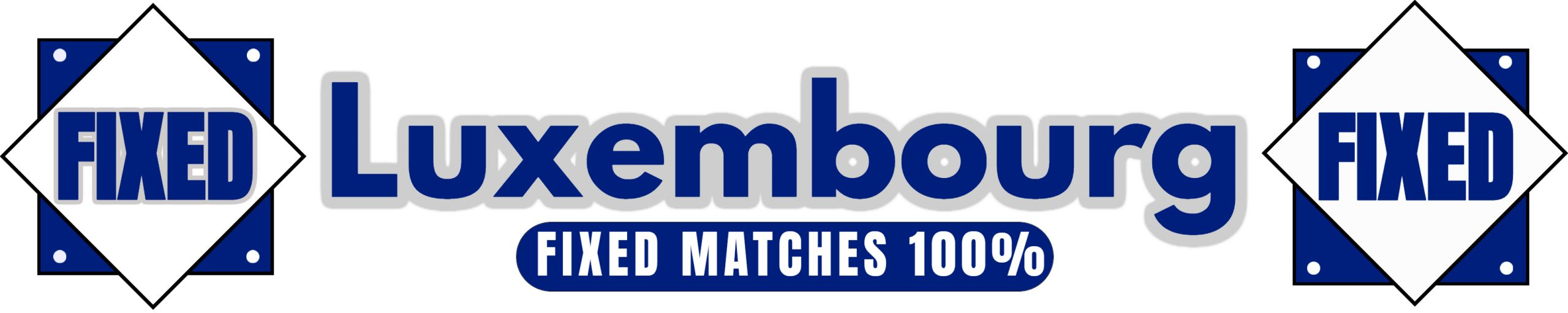 BETTING FIXED MATCHES